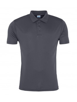 JC040AWD is Cool Polo Shirt Material